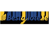 Bestquote-Insurance-Ireland