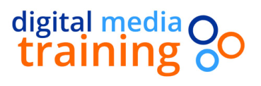 Digital Media Training