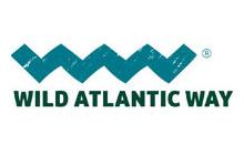 Wild-Atlantic-Way-Ireland