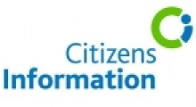 Citizen Information Centre