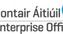 Local-Enterprise-Office-Logo