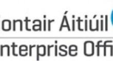 Local-Enterprise-Office-Logo
