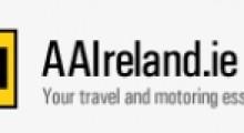 aaireland