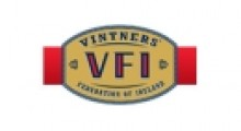 logo-vintners