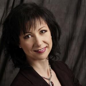 Fiona Ashe Digital Trainer